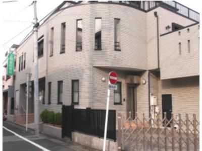 江橋歯科医院の画像