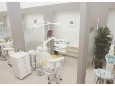 医療法人準星会 あすと長町歯科の画像