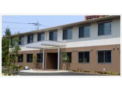 サービス付き高齢者向け住宅リハビリの家北浦和の画像