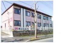 住宅型有料老人ホーム めいと松戸の画像