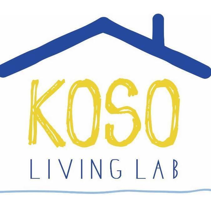 学校法人SEiRYO学園 民間学童保育KOSO Living Labの画像