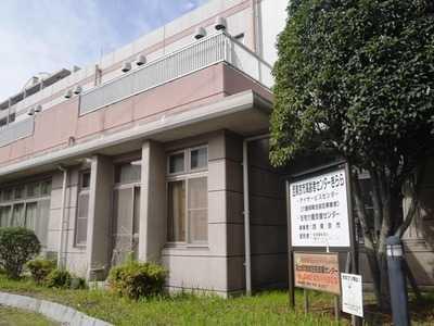 富士町地域包括支援センターの画像