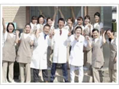 医療法人社団 むらまつ歯科クリニックの画像