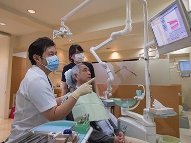 リハビリテーション天草病院の画像