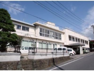 田島病院の画像