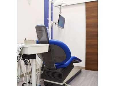 メディケア歯科クリニックさいたま新都心の画像