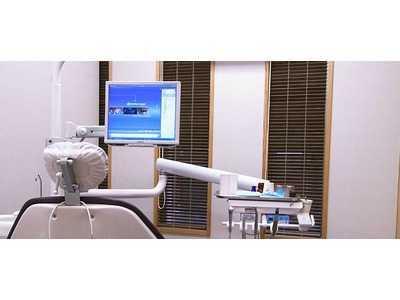 御徒町パーク歯科クリニック(歯科医師の求人)の写真2枚目:地域に根差した診療を心がけています
