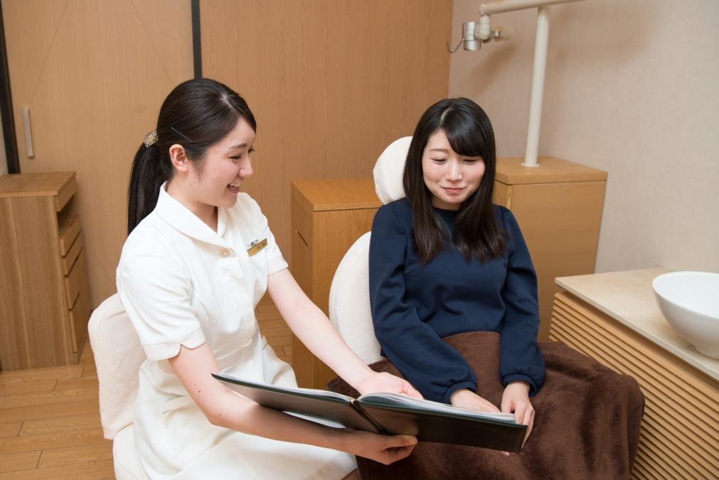 吉田歯科医院(ホワイトエッセンス岐阜)の画像