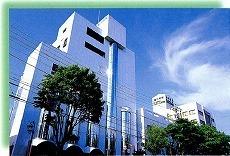 塩川病院の画像