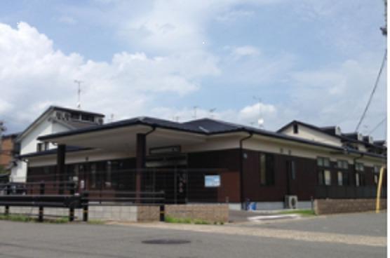 デイサービスセンター虹 双ヶ丘の画像