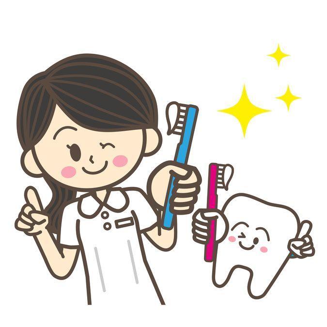 黒瀬歯科医院の画像