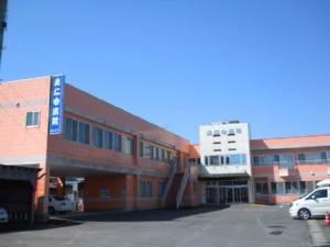 圭仁会病院の画像