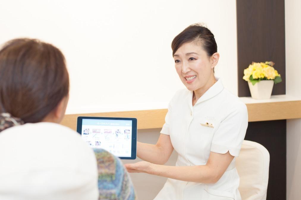 高橋歯科クリニック(ホワイトエッセンス渋川)の画像