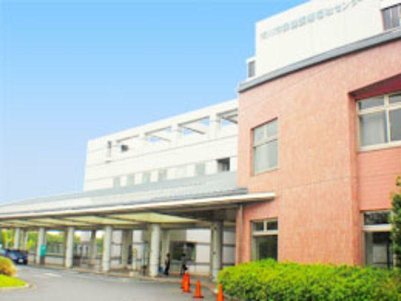 柏井デイサービスセンターの画像