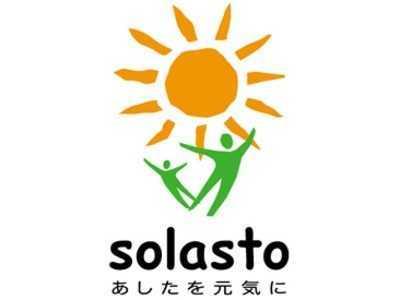ソラスト芦屋【ホームヘルプサービス】の画像