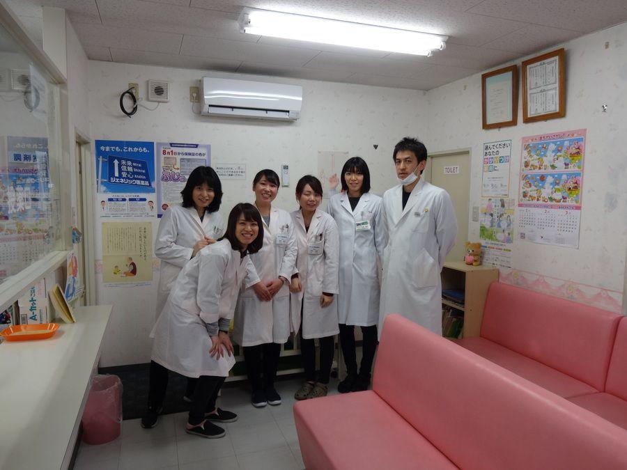 調剤薬局事務の求人 - 福岡県 | ハローワークの求人 …