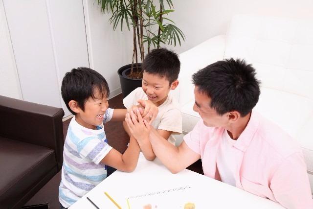 児童発達支援事業所 ポジリブ ミニの画像