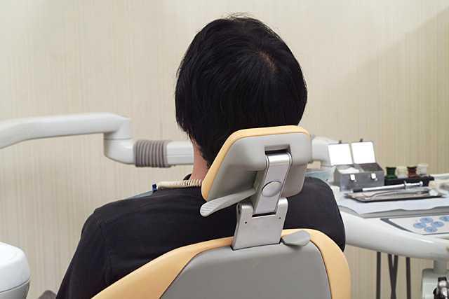 医療法人社団あくわ歯科医院の画像