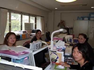 K港訪問看護ステーションの画像