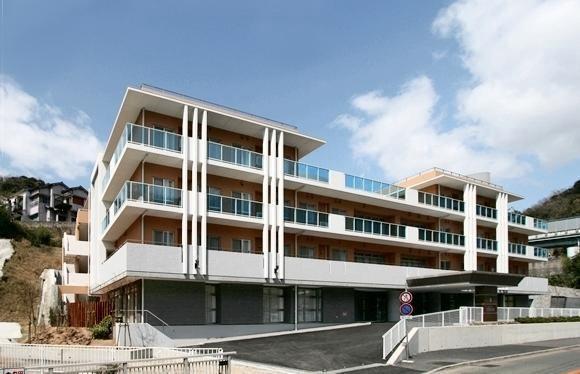 介護老人保健施設すま松の郷 通所リハビリテーションの画像