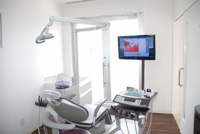 ゆめ歯科クリニックの画像