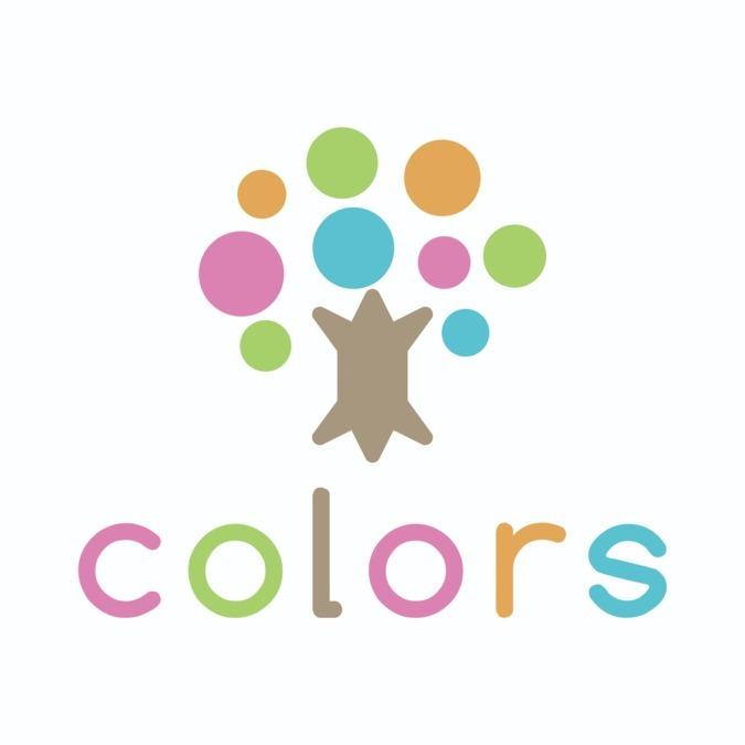 colors西元町学童保育所の画像