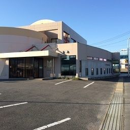 医療法人九州恵会 上田歯科医院(歯科衛生士の求人)の写真1枚目: