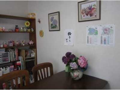 デイサービス「桑の実」中国分の画像