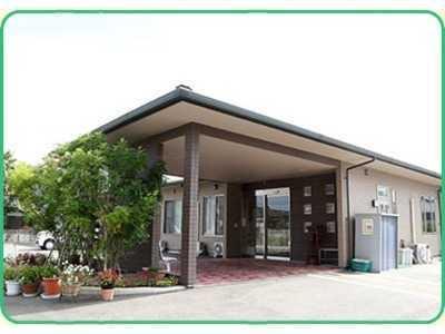 住宅型有料老人ホームささぐりの杜の写真1枚目:有料老人ホームやデイサービスセンター、ヘルパーステーションが併設したアットホームな施設です♪
