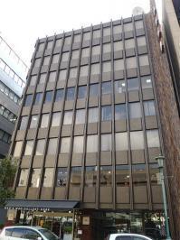 就労継続支援B型事業所「ウィズ・ユー神戸」の画像