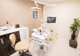 エール歯科クリニックの画像