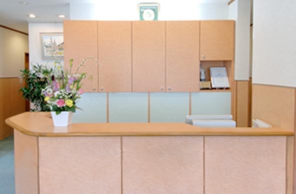 若林歯科医院の画像
