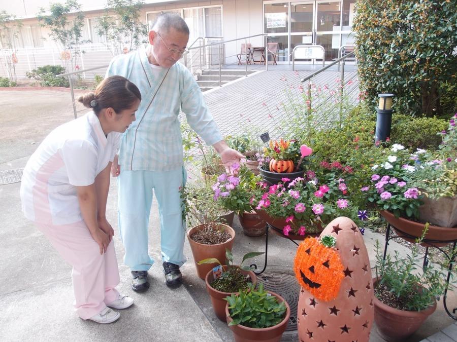 阪和第一泉北病院の画像