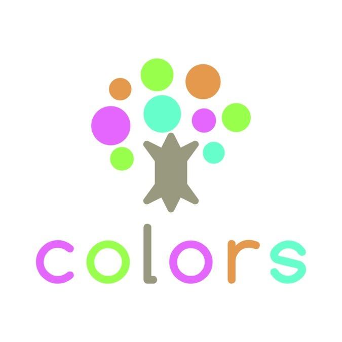 colors桜台二丁目学童クラブの画像