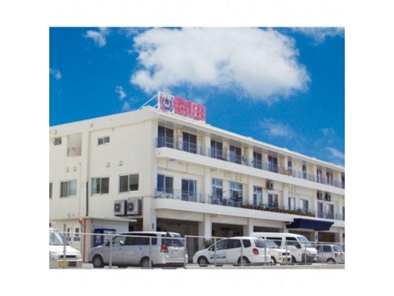 桜山荘「共に生きる町」たかみね 児童デイサービスさくらキッズ3号館の画像