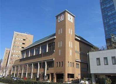 渋谷区口腔保健支援センター プラザ歯科診療所の画像