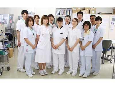 看護師の求人 - 大分県 大分市 | ハローワークの求人 …