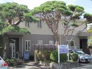 大澤歯科医院の画像
