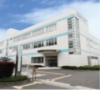 東加茂クリニックの画像