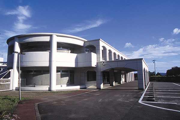 IMSグループ介護老人保健施設 仙台ロイヤルケアセンターの画像