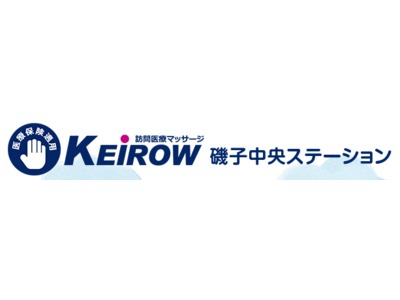 KEiROW 磯子中央ステーションの画像