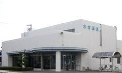 杉村医院の画像