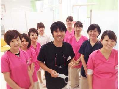 はなのき歯科クリニックの画像