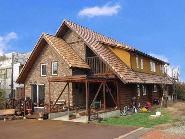 デイサービス サンタの家八幡の画像