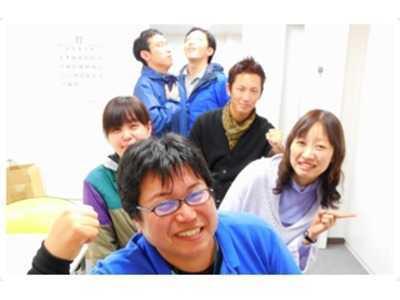 東京リハビリ訪問看護ステーション 調布の画像