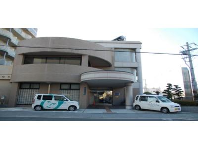嘉誠会デイサービスセンター ヴァンサンクの画像