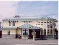 西大通薬局の画像