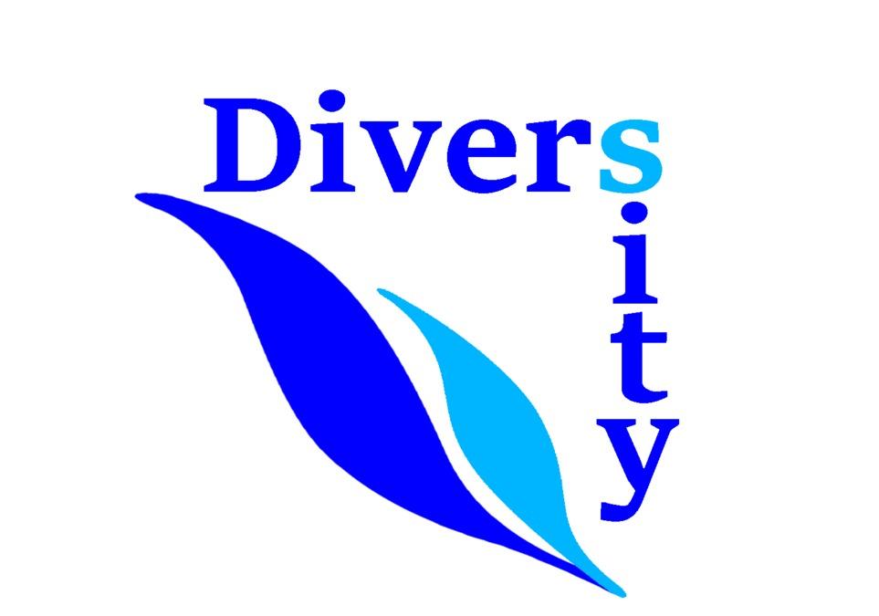ダイバーシティ行徳の画像