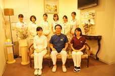 医療法人社団 アートセンター歯科の画像