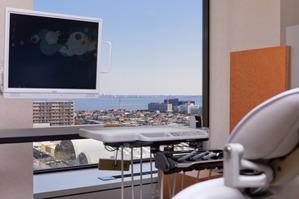 デンタルオフィス・ソレイユの画像